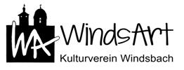 WindsArt-Logo